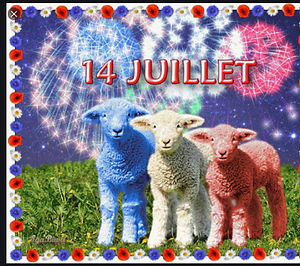 moutons_edited.jpg