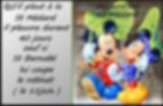 Screenshot_2020-06-11_st_medard_humour_%