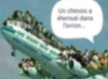 chinois avion (2).png