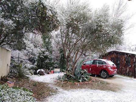 neige.jpg