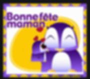 Screenshot_2020-06-05_fetes_des_meres_an