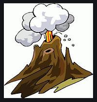 volcans_edited.jpg
