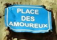 amoureuc_edited.jpg