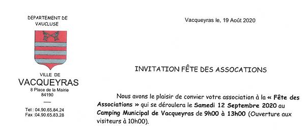 invitation assoc.png