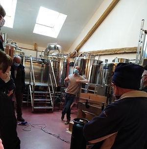 biere (2).jpg