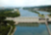 centrale-hydroelectrique-andre-blondel-c