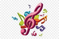 253-2534143_clipart-note-de-musique-coul