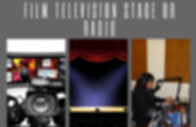 film television stage or radio (1)_edite