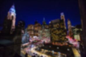 Philly Night View.jpg