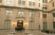 Courtyard_edited_edited.jpg