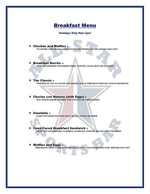 Breaksfast Menu 2020.jpg