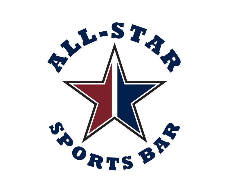 All-Star 1.jpg