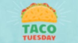 2. Taco Tuesday 1.jpg