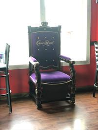 Crown Royal Chair.JPEG