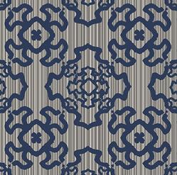 Pearl Cooridor Carpet.png