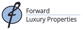 Forward Commercial Group, Forward Luxury Properties