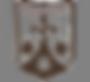 Logo-Province-site-web-mini-e14114990171