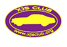 New Logo Purple Transparent.png