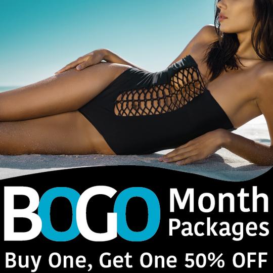 bogo months-01.png