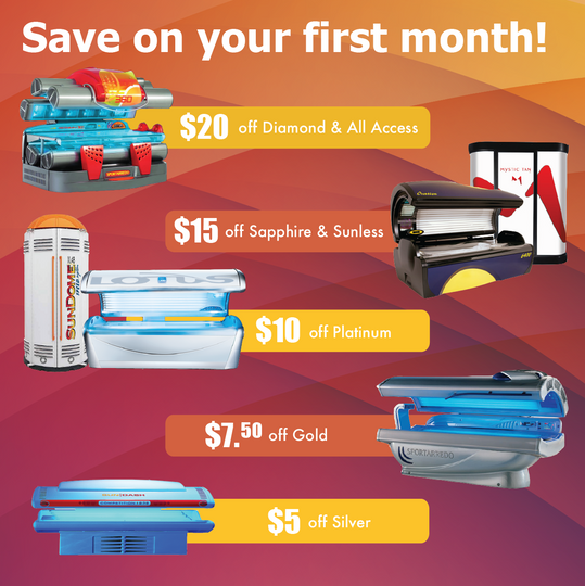 save on first month Aug 2019-01.png