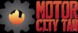 Motor City Tan Tanning Salon