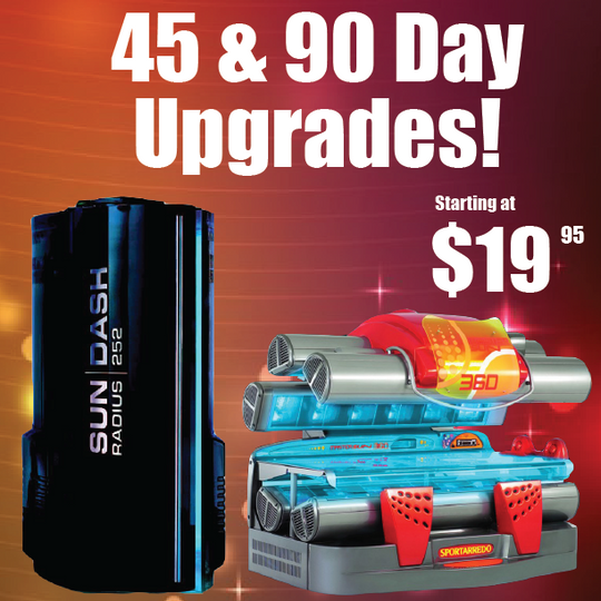 45 and 90 Day Upgrades June2018-01.png