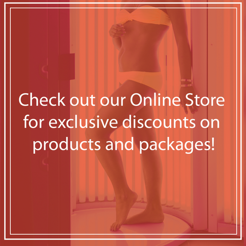 Covid online store-01.png