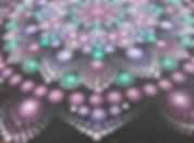 Detailaufnahme purple green.jpg