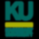 KU-sublogo-01.png