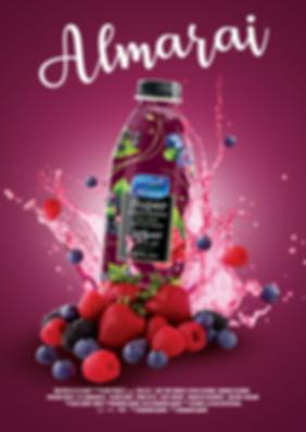 bew berries WS.png
