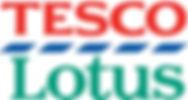Tesco_Lotus_logo.jpg