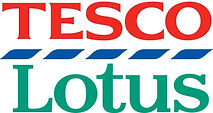 Tesco_Lotus_logo.jpg