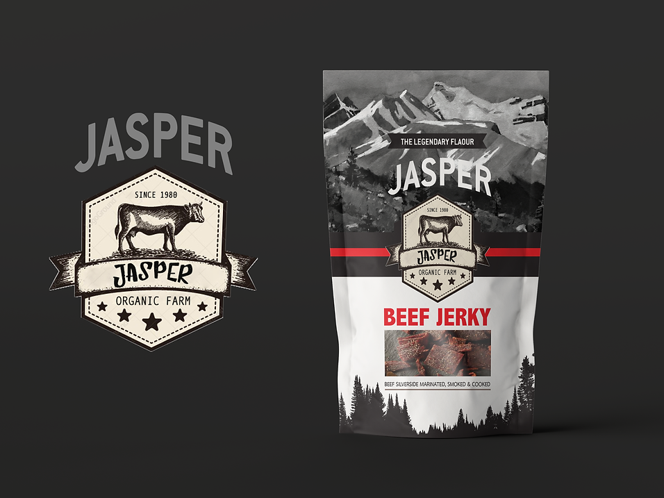 Packaging Jasper.png