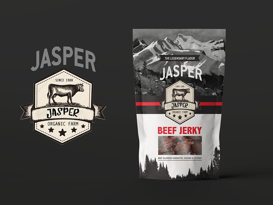 Packaging Jasper.png