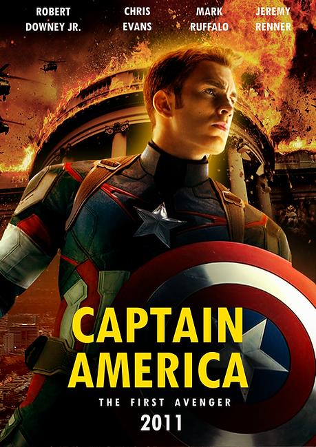 Captain2.png