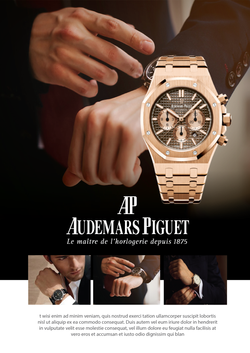 AP watch-01