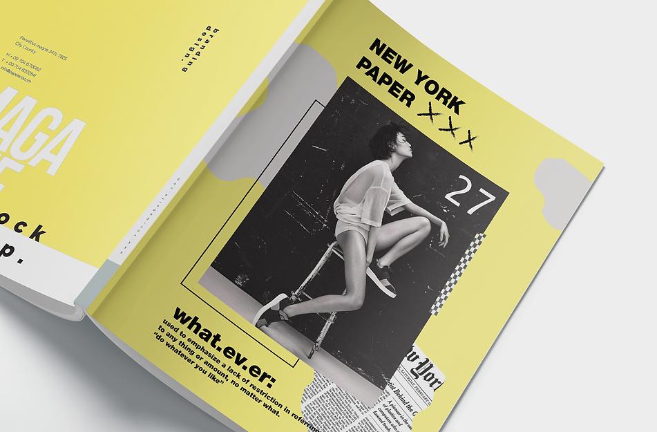 us-letter-magazine-mockup-01.png