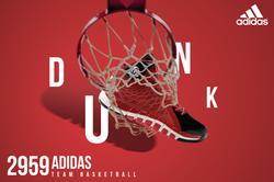 mamook-dunk-adidas