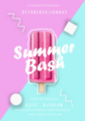 SUMMER BASH-01.png