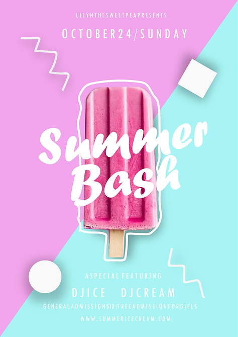 SUMMER BASH-01.png