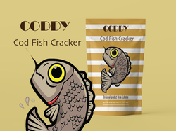 coddy cracker