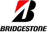 logo-Bridgestone.jpg