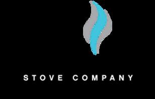 leisureline-logo.png