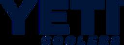 yeti-logo-DDF38F1848-seeklogo.com.png