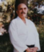 portraitimi2-859x1024-859x1024.jpg
