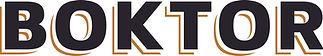 logo_txt.jpg