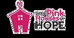 lilttle pink logo_edited.png