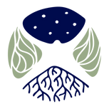 SBI_Colour - Logomark.png