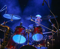 Tommy_drums-1.jpg