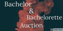 Bid on these eligible bachelors